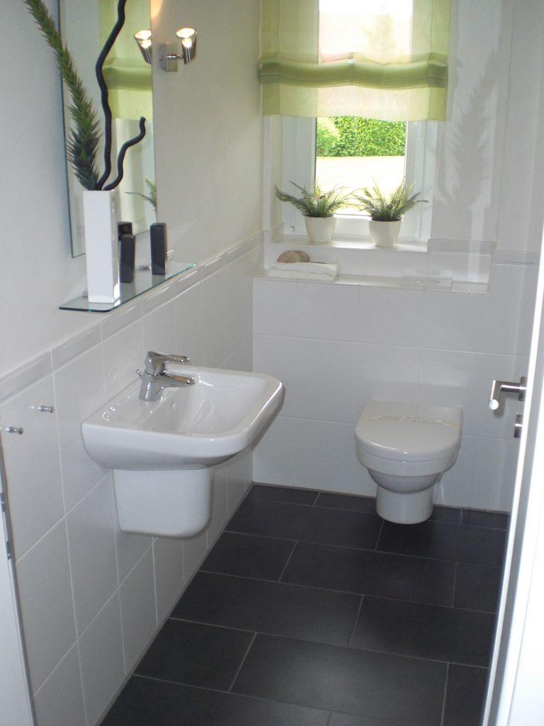 bodenfliesen gaste. Black Bedroom Furniture Sets. Home Design Ideas